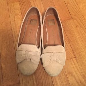 Dolce vita shoes size 9.5