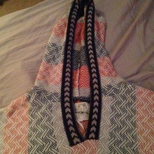 PacSun Jackets & Coats - Ripcurl Beach Sweatshirt