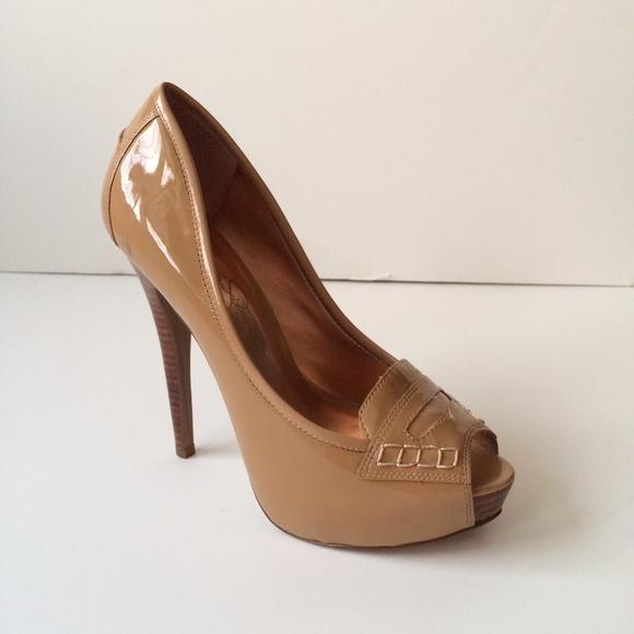 79734155a8 Jessica Simpson Shoes - JESSICA SIMPSON