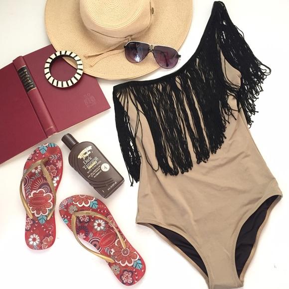 Mileti Swimwear Other - // 2x HOST PICK//• Beautiful NWT Mileti Swimsuit •