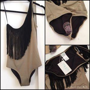 Mileti Swimwear Swim - // 2x HOST PICK//• Beautiful NWT Mileti Swimsuit •