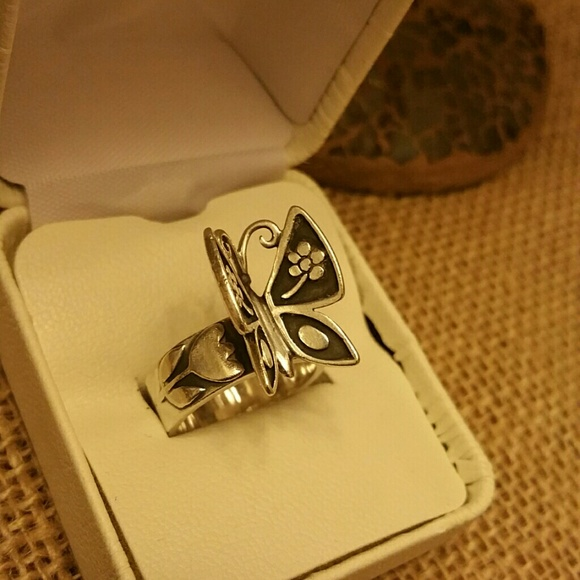 photograph relating to James Avery Printable Coupons named James mice jewellery coupon : E-coupon code raffaello community