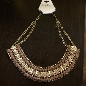 Accessories - New! Necklace