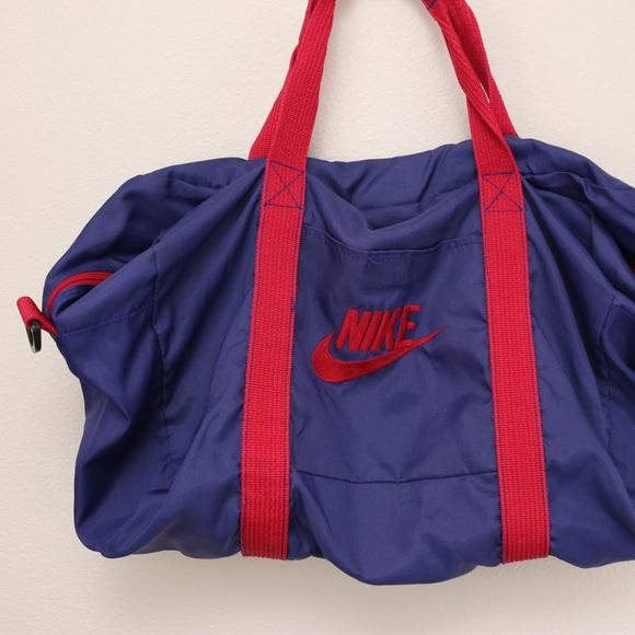 ... purple   red    duffle bag. M 554eae7e7e7ef64aaa0075c4 6ab2c28301