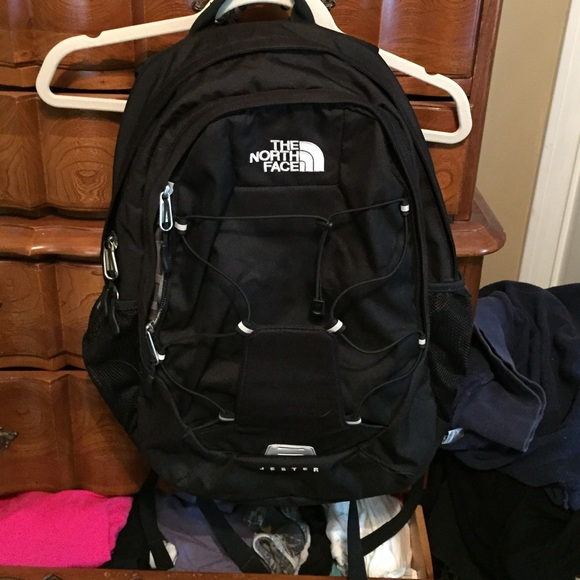 The North Face Accessories - NORTH FACE Jester backpack