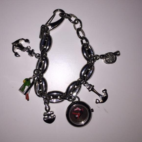 Moschino Watches | WatchShop.com™
