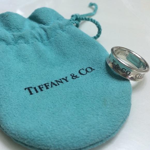 6fc0b14de970 tiffany jewellery stores 60458 topix owensboro