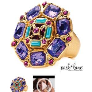 Park Lane Jewelry - NWOT park lane ring size 7