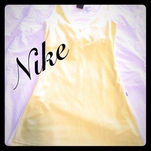 🌞3/$30 Dri Fit Tennis Dress!