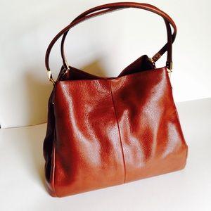 9a5b97d2dd30 Coach Bags - SALE❤️Coach NWOT Phoebe Leather Shoulder Bag