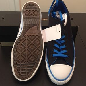 Mens Converse 10.5 8J8exdFCy