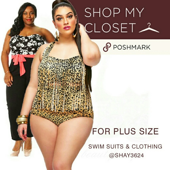 Ashley Stewart Dresses & Skirts - ⏳LIST IS CLOSING for Plus Size Clothing Updates