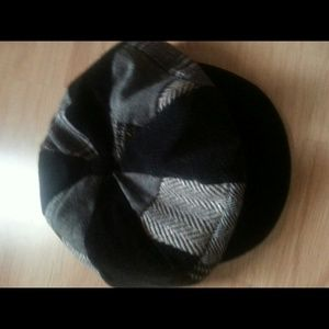 Other - Paper boy hat