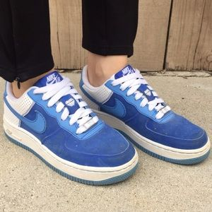 Nike Shoes - SALE <div class=