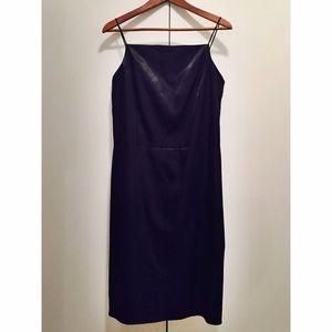 👠 Little Black Dress by Esprit
