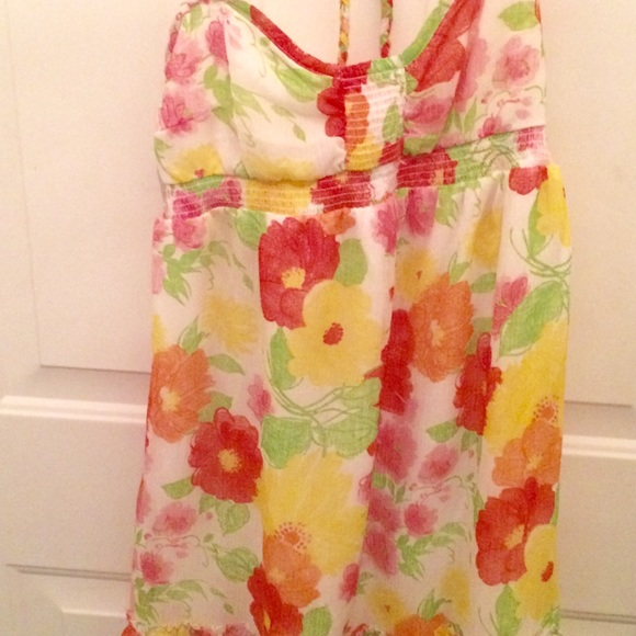 young flirty dresses Shop twirly dresses & skirts boutique clothing for girls tween, little girl, toddler, teen & baby reversible, pretty, long, twirl girl dress styles usa made.