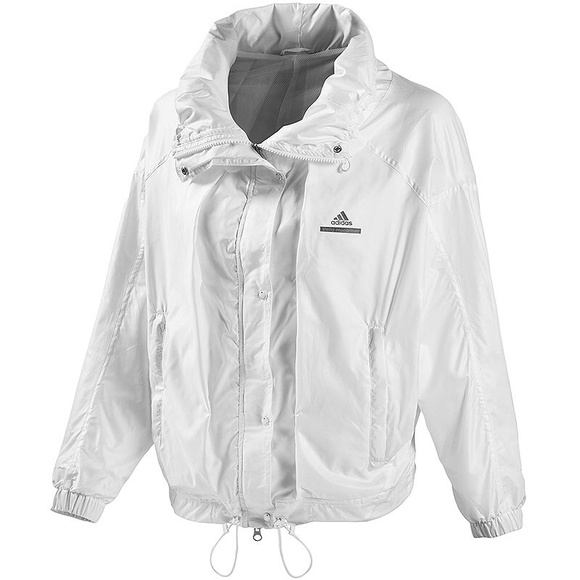 1f72926b84 Adidas by Stella McCartney Jackets   Coats