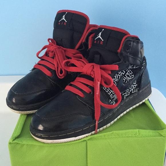Jordan Shoes | 1 Mvp Rare | Poshmark