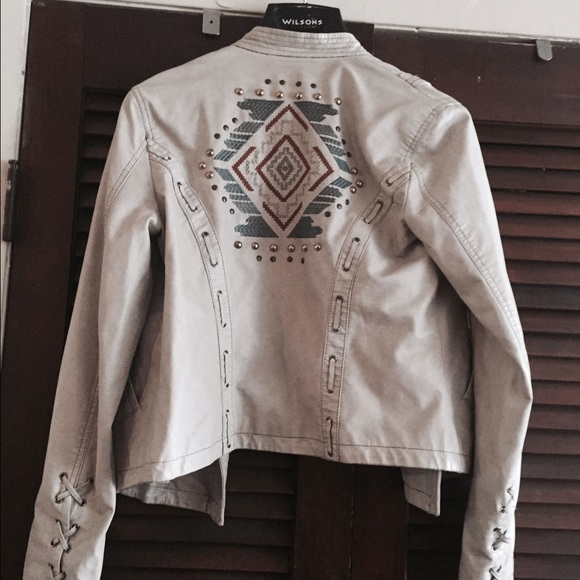 Off free people jackets blazers sold