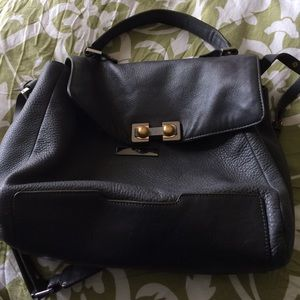 Marc by Marc Jacobs satchel