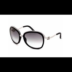 Balenciaga Sunglasses New