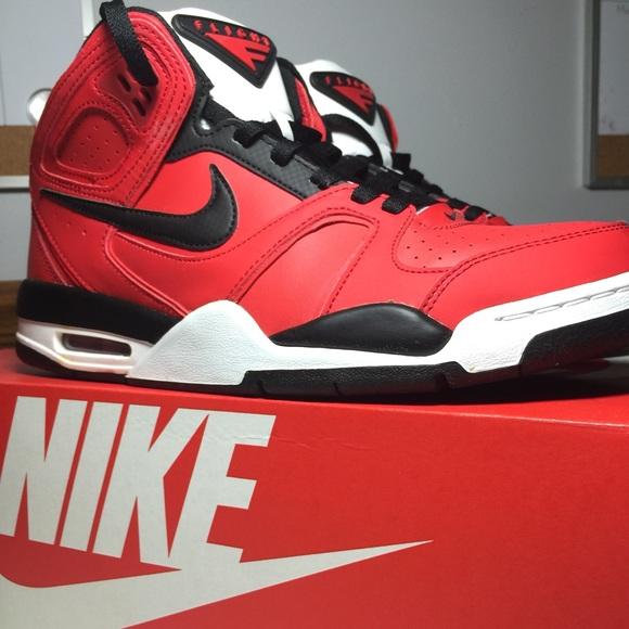Nike Shoes | Nike Air Flight Falcon