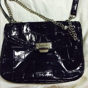 Nine West bag black