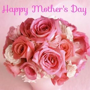 Other - To all Beautiful & Lovely Moms💖