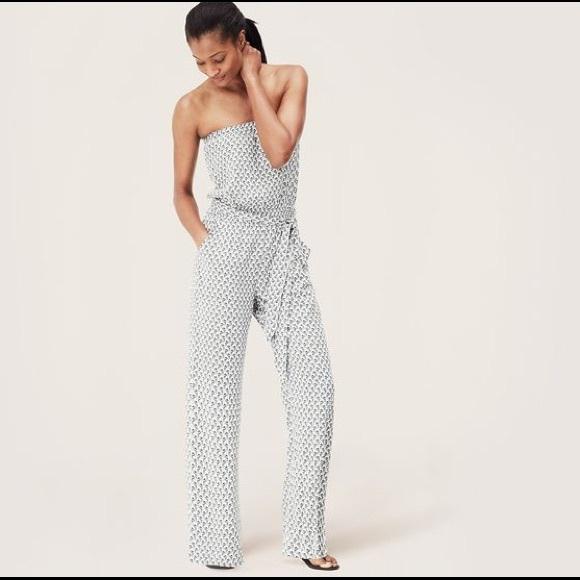 LOFT Dresses & Skirts - Loft seahorse patterned jumper
