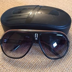 aeb8486f23562 Carrera Accessories - Carrera sunglasses- Speedway keelf navigator