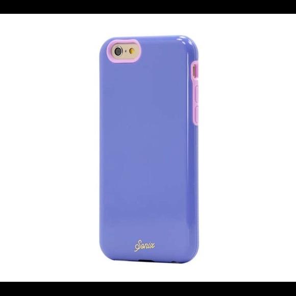 Sonix Iphone C Case
