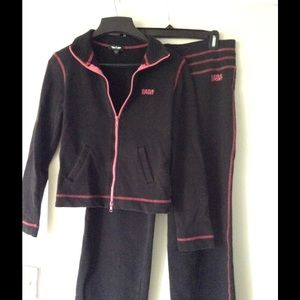 Halter Cutout Crepe Jumpsuit. Sale $ Orig $