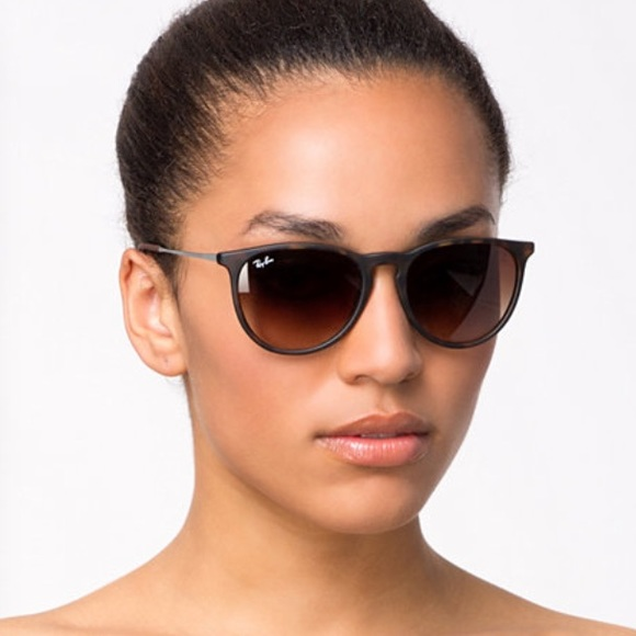 12 off rayban accessories rayban chris glasses in