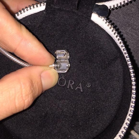 Pandora 925 Bracelet