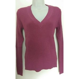GAP Tops - Pink GAP sweater top