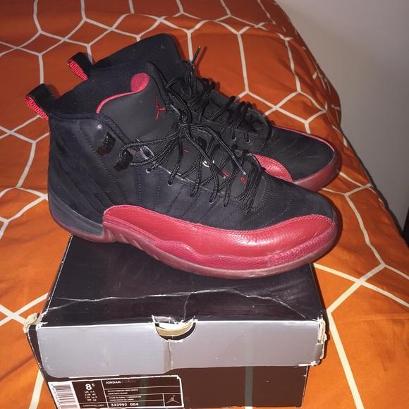 Jordan Shoes | Flu Game 2 Og Size 85