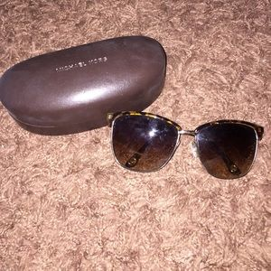 MICHAEL KORS sunglasses!