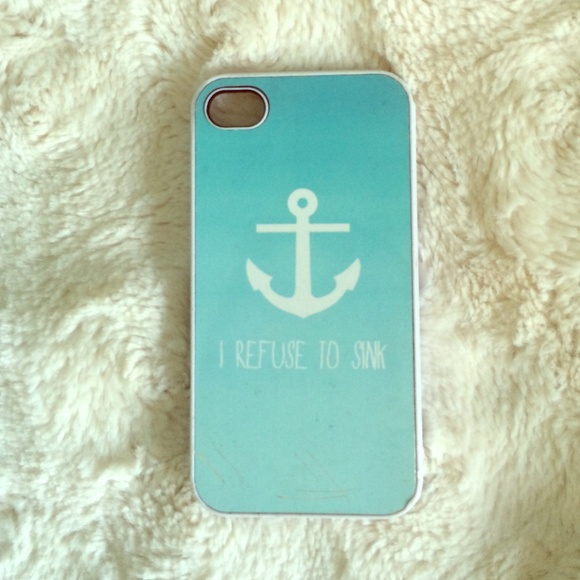 Pacsun Iphone Cases