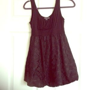 SALELace F21 dress