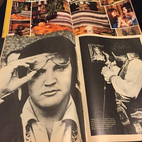 CB magazines/lot of 2/ Nov. and Dec. 1969