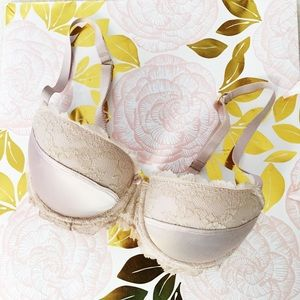 aerie Tops - Aerie Limited Edition Juliet Balconette Bra 34D