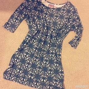 Dresses & Skirts - 100% authentic Juicy couture tunic!🎀