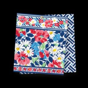 ***Listing later Vera Bradley Summer Cottage purse