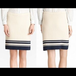 Tory Burch Dresses & Skirts - ⬇️Price Reduced⬇️ Tory Burch Midori Skirt