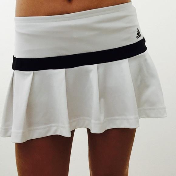 Addidas Tennis Skirt 44