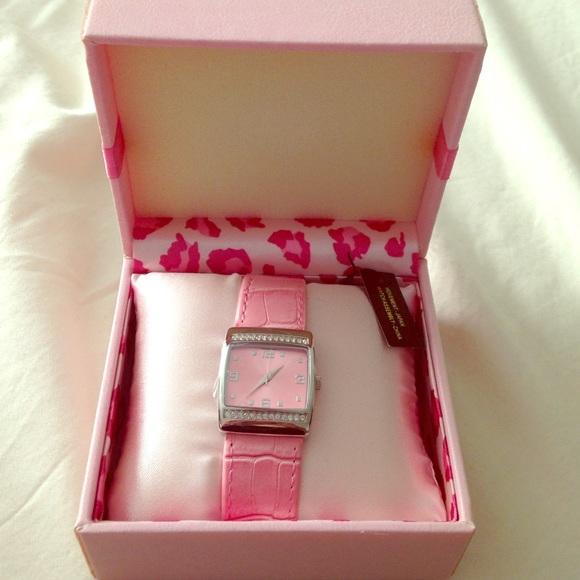 Mary Kay Jewelry Watch With Gift Box Poshmark