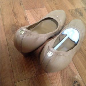 Tory Burch Wedges !!!