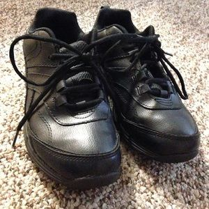 sanita dansko black sanita dansko leather non slip