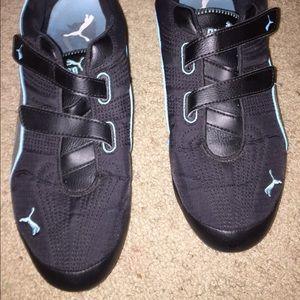 8df6dc6997c9 Puma Shoes - Women Puma SOLEIL V2 S O SNEAKERS shoe