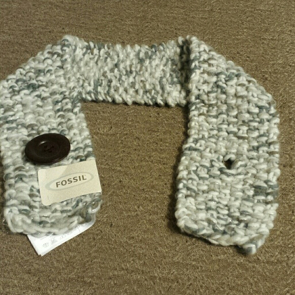 38 fossil accessories fossil berkley scarf from